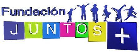 Fundación Juntos Mas